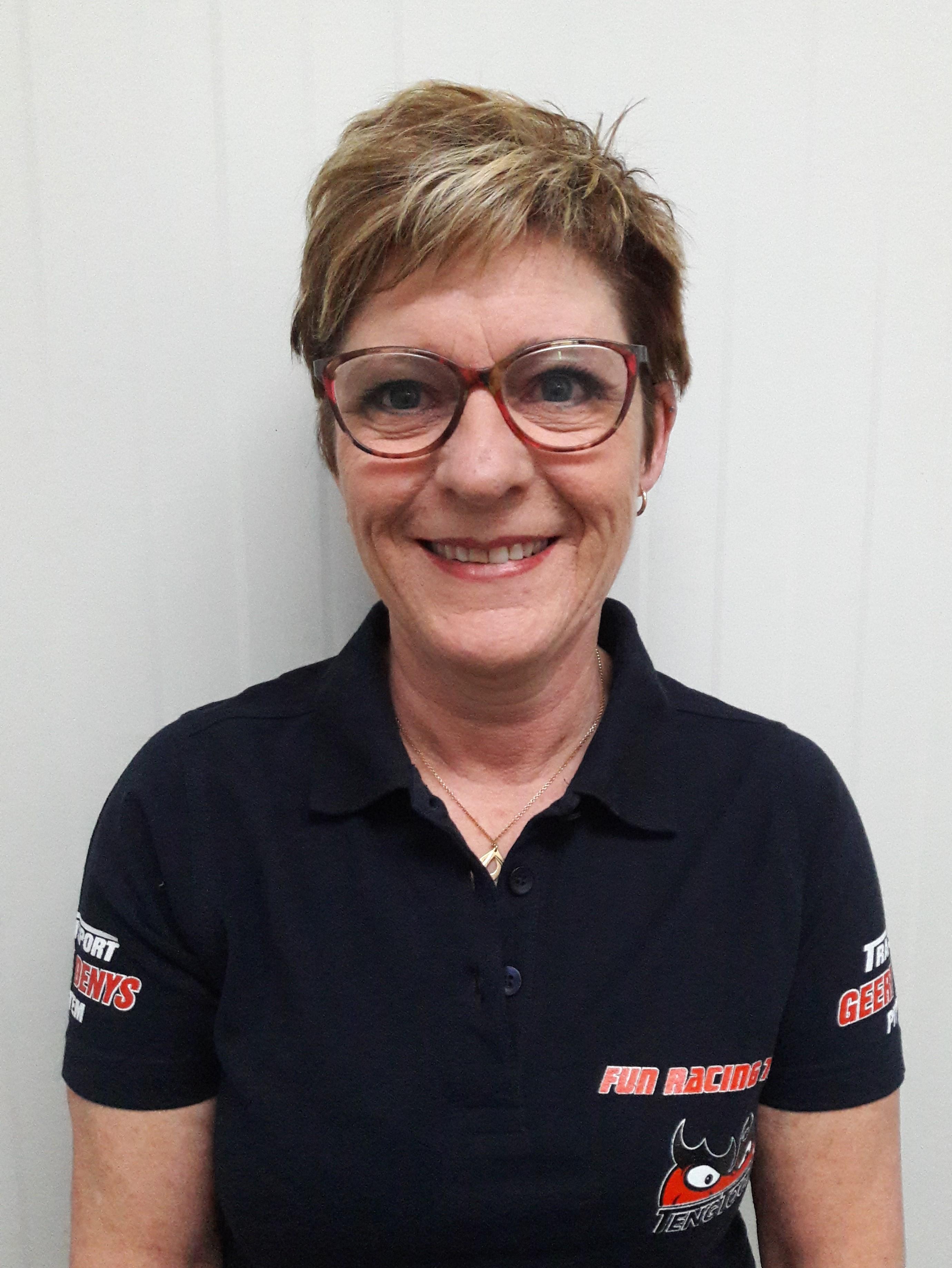 Anje Vanwynsberghe